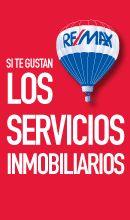 #REMAX Clásico servicios #inmobiliarios en #Madrid,#España http://clasico.remax.es/