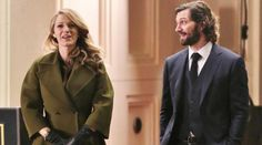 Movie review: 'The Age Of Adaline'