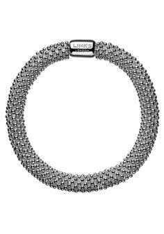 Links of London - Effervescence Star Bracelet