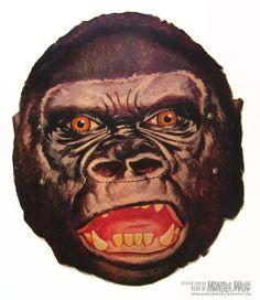 KelloggsCerealMask-Gorilla.jpg 1,040×1,200 pixels