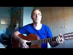 3 Ritmos básicos de rumba - YouTube