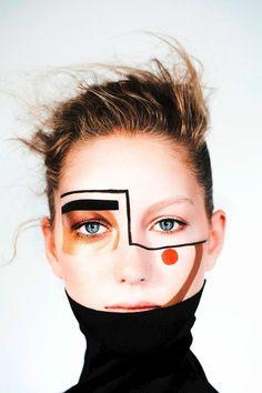Cartel & Co — Straulino — Graphic beauty