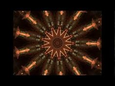 TMRW - Truffe (Official Video)  <3