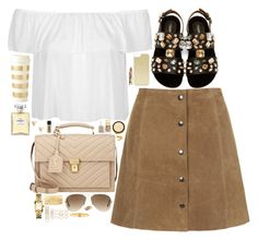 """#619"" by bella2015 ❤ liked on Polyvore"