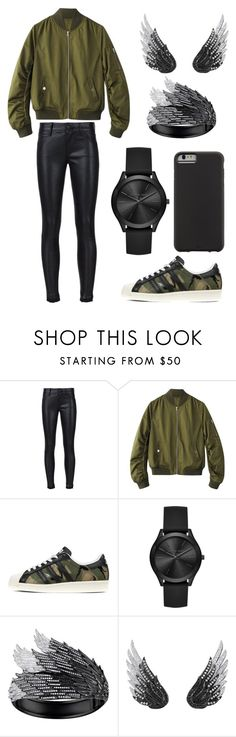 Designer Clothes, Shoes & Bags for Women Camo, Wings, Michael Kors, Shoe Bag, Casual, Polyvore, Stuff To Buy, Shopping, Collection