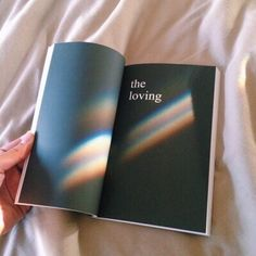 book, black, and aesthetic image