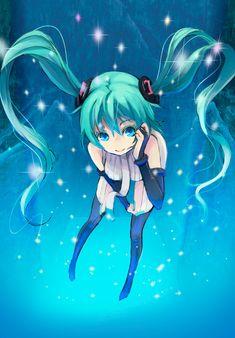 vocaloid Part 54 Cs6DEF  #ボーカロイド #vocaloid