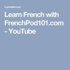 Stampin' Up! How To Speak French, Learn French, Metal Clay Jewelry, Stamped Jewelry, Chain Pendants, Metal Stamping, Learning, Youtube, Silver Metal