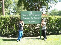 "LA+FAMILIA+HUELLAS+PAMPAS+EN+EL+PUEBLO+DE+CORTINEZ+:+GOOGLEA+A+LA+FAMILIA+MAS+FAMOSA+DE+LA+WEB+""+FAMILIA+HUELLAS+PAMPAS""+O+ENTRA+A+NUESTRO+BLOG+DE+VIAJES https://viajespampas.blogspot.com.ar+|+huellaspampas0"