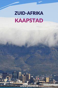 Kaapstad vond ik één van de mooiste steden van de wereld. De stad heeft veel te bieden, zoals prachtige kerken, mooie parken, een leuk winkelgebied en ook in de directe omgeving is heel te doen. Je moet als je in Kaapstad bent, hier een paar dagen verblijven om alles te kunnen zien. Lees je mee wat de stad allemaal te bieden heeft? #kaapstad #zuidafrika #jtravel #jtravelblog