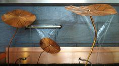 Copper, Home And Garden, Brass