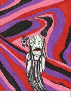 scream_maahox_by_amandaferguson070707-d56z6w8.jpg (762×1048)