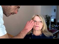 Instantly Ageless by Jeunesse Demo Review Cheryl Coco - YouTube Stretch Marks, Cheryl, Youtube, Join, Store, Amazing, Larger, Youtubers, Shop