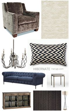 1000 Images About Western Style Furniture On Pinterest