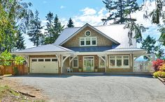 shingle-style beach house