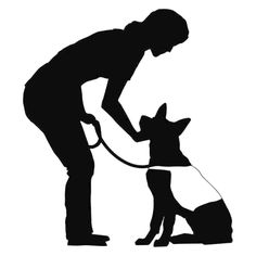 Service Dog Organization Needs Volunteers: Growing Up Guide Pup Opportunity - VolunteerMatch