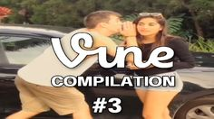Best Vine Compilation #3