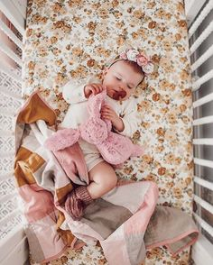 """1 Likes, 1 Comments - Lilia's Design (@liliasdesign) on Instagram: """"When you wake up in the morning, and hear a rain drops, skies are overcast you wish to sleep like…"""""""