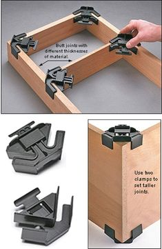 Beginner Woodworking Projects - CLICK THE IMAGE for Lots of Woodworking Ideas. #woodprojectplans #woodcarving