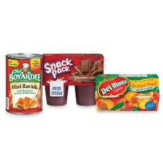 New Snack Pack, Del Monte and Chef Boyardee Printable Coupon ($1 off when you buy 2 of these) - t_f_564dfab15ce64 http://www.groceryalerts.ca/new-snack-pack-del-monte-chef-boyardee-printable-coupon-1-off-buy-2/