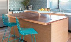 banquetas-para-cozinha.jpg (744×450)
