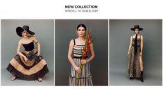Ekskluzywne sukienki - Lily Was Here by Liliana Kupidura Dresses, Fashion, Vestidos, Moda, Fashion Styles, Dress, Fashion Illustrations, Gown, Outfits