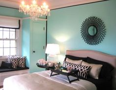 Image detail for -Teen Girls Bedroom Decorating Trends Ideas Purple Teen Girls Bedroom ...