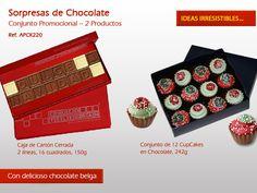 Advent Calendar, Holiday Decor, 1, The Originals, Ideas, Carton Box, Messages, Presents, Sweet Treats