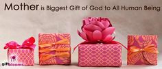 Giftblooms Launches Latest Collection of Mothers Day Gifts