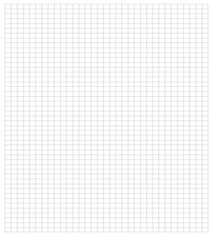 Coordinate Grid Paper,graph paper printable ,free ...Printable Graph Paper With Axis