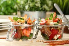 Potato Salad, Potatoes, Ethnic Recipes, Food, Per Diem, Potato, Meals