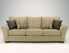 wood bed room cushion sofa latest design price in pakistan - Google Search