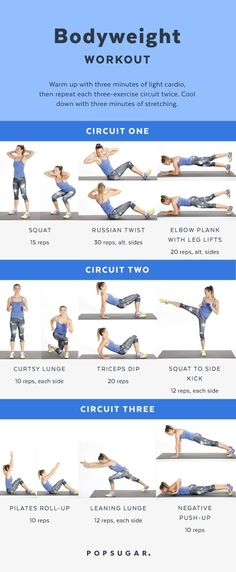 workout für zuhause Strategy, techniques, as well as quick guide beneficial to getting the best result as well as creating the maximum perusal of yoga flow for beginners fitness Full Body Workouts, At Home Workouts, Weight Loss Diet Plan, Best Weight Loss, Weight Loss Tips, Losing Weight, Reduce Weight, Weight Lifting, Pop Up Shop