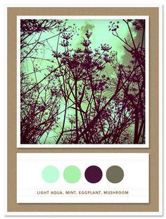 Google Image Result for http://www.inspiredbride.net/wp-content/uploads/2009/05/016.jpg