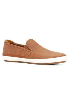 Shop online for wide range of branded casual shoes from Aldo at Majorbrands.in. For more details visit here: http://www.majorbrands.in/brand/cl_2-c_1896-p_2683/men/footwear.html or call on 1800-102-2285 or email us at estore@majorbrands.in.