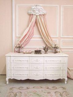 shabby chic furniture | ... zerosleep under shabby chic furniture classic shabby chic dresser made