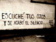 #frasesbonitas #frasesdelavida #frasesenespañol #amore #notas #letrasypoesia #poemasescritos #verso #feliz
