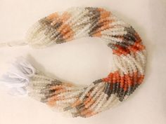 US $20.00 New without tags in Jewelry & Watches, Loose Beads, Stone