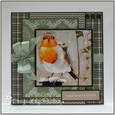 Crafting with Cotnob Create And Craft, Animal Cards, Big Shot, Homemade Cards, Cardmaking, Card Ideas, Christmas Cards, Challenge, Crafting