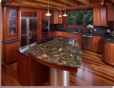 vella bath kitchen portfolio kitchen and bathroom remodeling projects in rochester ny