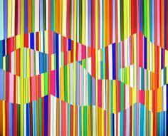 Image result for Melinda Harper artist