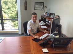 Boston'dan Türkiye'ye bir girişimcilik hikayesi... ONEPIN