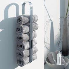 Gästehandtuchhalter stainless steel towel holder towel holders towels and stainless steel