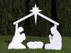 Startsharing the Christmas story with our best-sellingoutdoor nativity sets. Expand your scene over time with add-ons.…