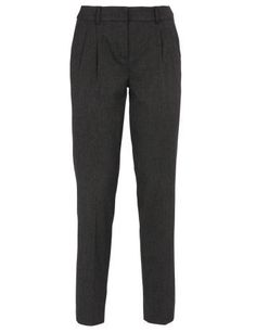 #Monoprix Pantalon carot / Collection Automne 2013