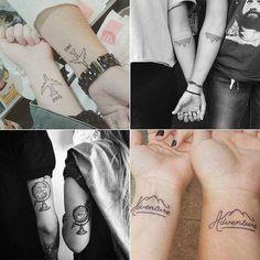 What shall lesbian locker room tattoos