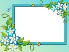 Flower Background Images, Plant Background, Editing Background, Frame Background, Flower Backgrounds, Frame Border Design, Boarder Designs, Wallpaper Wa, Text Frame