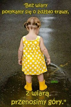 Such a Cute Pic!But thought it was Definitely Worth Posting! Cute polka dots and pig tails . how adorable! Trendy Dresses, Casual Dresses, Summer Dresses, Boating Outfit, Tumblr, Mellow Yellow, Colour Yellow, Yellow Black, Bridal Headpieces