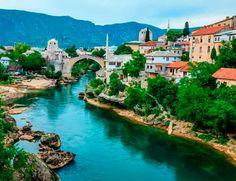 As 10 cidades europeias mais desvalorizadas... Uma é portuguesa!