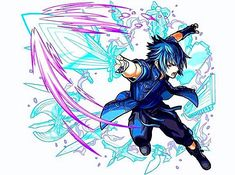 Noctis Lucis Caelum Final Fantasy Xv Wallpapers, Noctis Lucis Caelum, What's So Funny, Cartoon Movies, Fantasy Series, Kingdom Hearts, Dawn, Dreaming Of You, Video Games